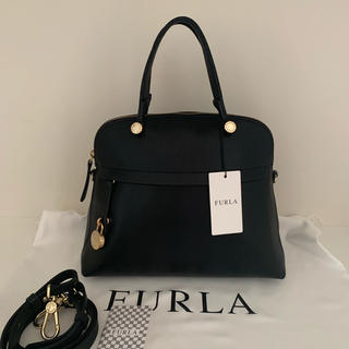 Furla - 正規品 フルラ パイパーM