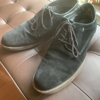 ホーキンス(HAWKINS)のHawkiins ホーキンス メンズ 革靴 シューズ 29cm (ドレス/ビジネス)