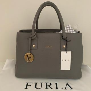 Furla - 正規品 フルラ リンダ トートバック