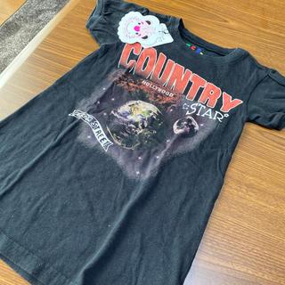 ロデオクラウンズ(RODEO CROWNS)のロデオクラウンズ RODEOKIDS(Tシャツ/カットソー)