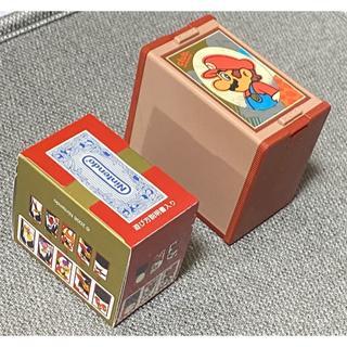 任天堂 - 任天堂オリジナル スーパーマリオ 花札