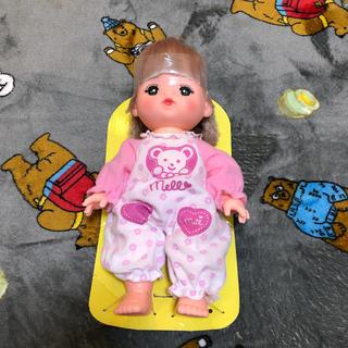メルちゃん人形 新品