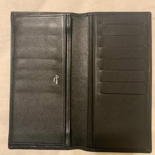 カルティエ(Cartier)のカルティエ 財布(長財布)