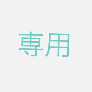藤原19夏オリフォステフォ(アイドルグッズ)