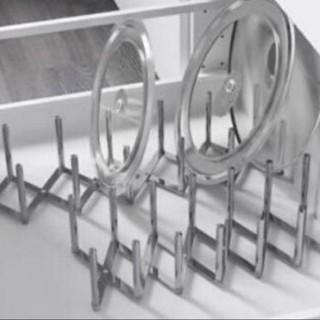 最安値便利で人気♥️新品♥️IKEA最安値♪VARIERA 鍋ぶたオーガナイザー