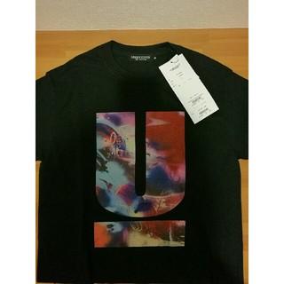 Undercover × Futura × Hypebeast Tシャツ