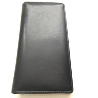 LOUIS VUITTON - 正規品ルイヴィトンブラザ 長財布