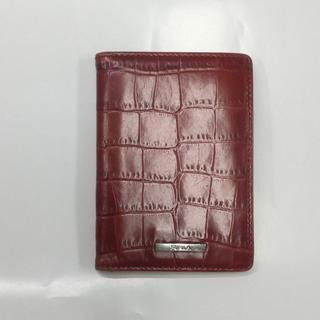 フルラ(Furla)のフルラ パスケース カードケース(名刺入れ/定期入れ)