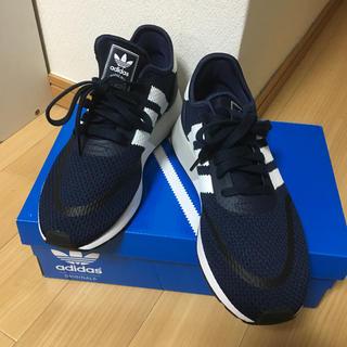 adidas - アディダス オリジナルス24.5cm