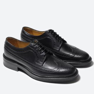Alden - RUDY'S Paris 革靴 11.0(28.0位)