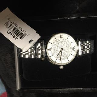 エンポリオアルマーニ(Emporio Armani)のEMPORIO エンポリオアルマーニ 腕時計 AR1925(腕時計)
