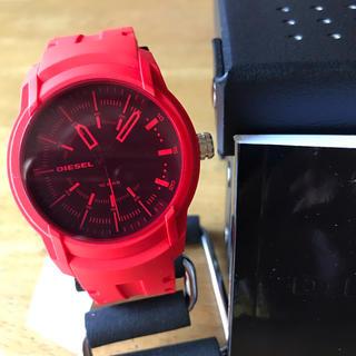 DIESEL - 新品✨ディーゼル DIESEL 腕時計 メンズ レディース DZ1820