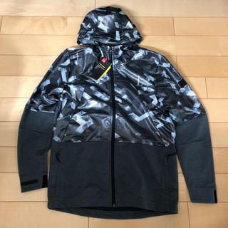 UNDER ARMOUR - 【超お得!】特別価格!UAジャケットMD