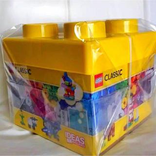 Lego - 最安値♡ 最新モデル♪【新品】LEGO レゴ 10692