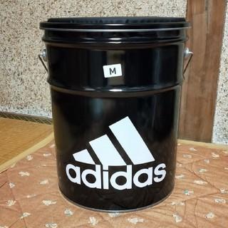 adidas - アディダス 缶 福袋 アディダス缶 アディ缶