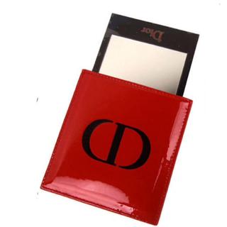 Dior - Dior 鏡 新品 ロゴ入り