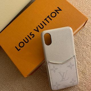 LOUIS VUITTON - i phoneケース ルイヴィトン