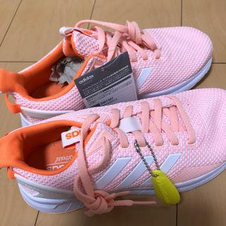 adidas - adidas♡スニーカー
