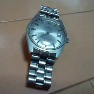 OMEGA - OMEGAアンティーク高級腕時計