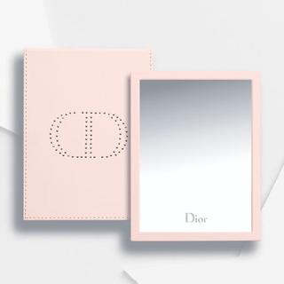 Dior - ディオール Dior ミラー 鏡 ノベルティ