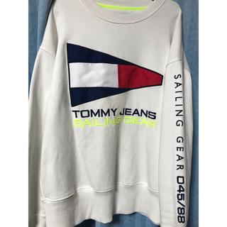 トミーヒルフィガー(TOMMY HILFIGER)のTommy Jeans 90s トレーナー(その他)