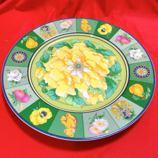 NARUMI - NARUMI 絵皿