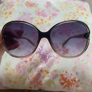 ヴィクトリアズシークレット(Victoria's Secret)の週末限定価格!ビクトリアズシークレット♡サングラス(サングラス/メガネ)