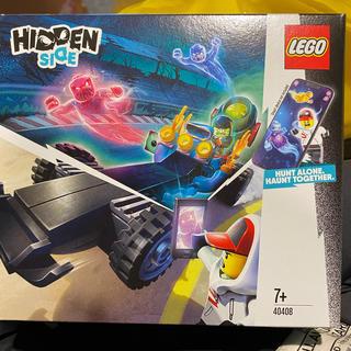 Lego - レゴ 非売品 40408
