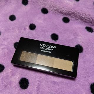 REVLON - レブロン、カラースティブロウメーカー