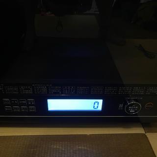 東芝 - 東芝 オーブンレンジ ER-PD3000 超美品!