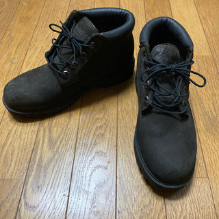 ティンバーランド(Timberland)のメンズ ブーツ 26.5(ブーツ)