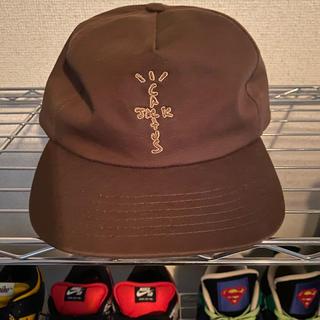 Supreme - travis cap