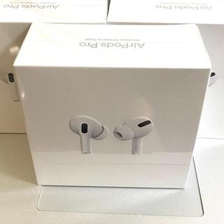 Apple - 新品未開封 AirPods Pro 1個 Apple Store購入