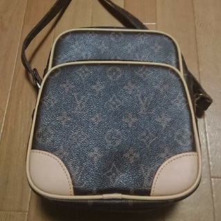 LOUIS VUITTON - アマゾン