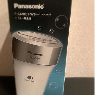 パナソニック(Panasonic)のPanasonic ナノイー(車内アクセサリ)