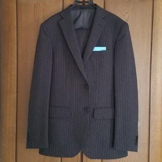 アオキ(AOKI)のビジネススーツ 新品未使用(スーツジャケット)