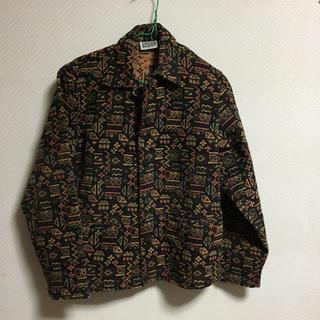 COMME des GARCONS - vintage ジャケット