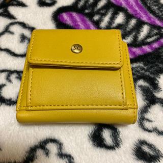 スタディオクリップ(STUDIO CLIP)の財布 レディース(財布)
