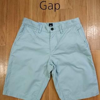 ギャップ(GAP)のGAP ハーフパンツ(ショートパンツ)