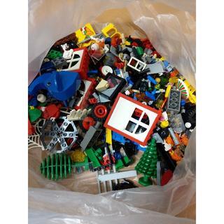 レゴ(Lego)の【LEGO】バラブロック(その他)