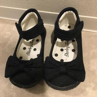 Shirley Temple - シャーリーテンプル シューズ 靴 14