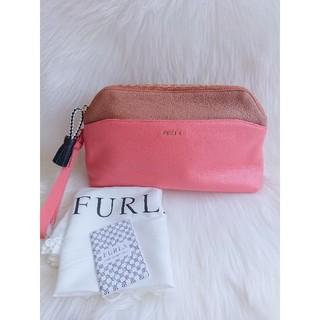Furla - FURLA フルラのクラッチバッグ