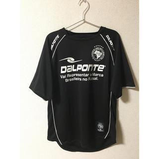 ダウポンチ(DalPonte)のDALPONTE  ダウポンチ サッカー/フットサル シャツ(ウェア)