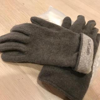 Ralph Lauren - ラルフローレン 手袋