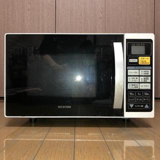 アイリスオーヤマ(アイリスオーヤマ)のアイリスオーヤマ オーブンレンジ EM06013(電子レンジ)