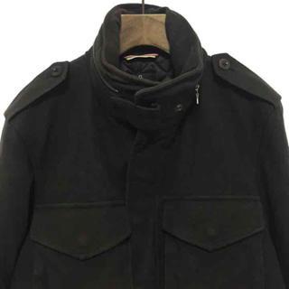 ポールスミス(Paul Smith)のMilitaly Jacket M-65(ミリタリージャケット)