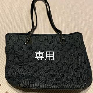 Gucci - グッチ ハンドバッグ