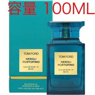 トムフォード(TOM FORD)のTOM FORD NEROLI PORTOFINO ネロリポルトフィーノ (ユニセックス)