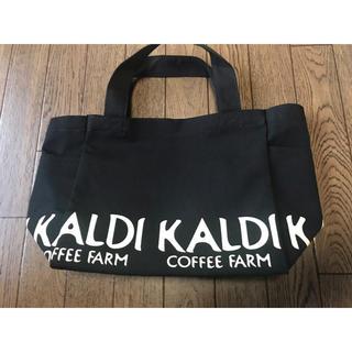 カルディ(KALDI)のもひ様専用 カルディ 福袋 トート(トートバッグ)