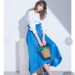 Mila Owen - ミラオーウェン♡スカート
